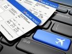 Онлайн бронирование может перестать быть доступным для граждан РФ