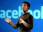 М. Цукерберг выступил с предложением о бесплатном интернете