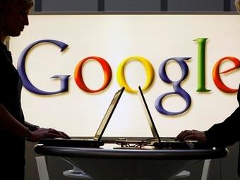 Пользователи активно удаляют личные данные из Google