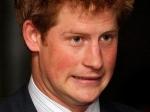 Принц Гарри признался в ненависти к Twitter
