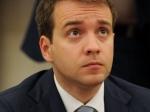Глава Минсвязи РФ советует не хранить персональные данные в соцсети «ВКонтакте»