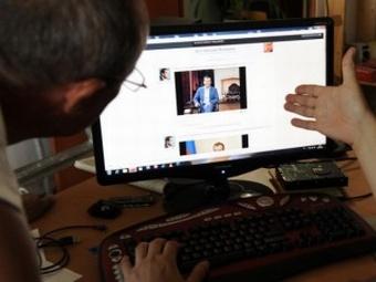 Роскомнадзор запускает специальный сайт для учета блогеров