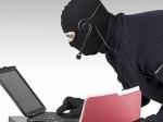 Хакеры из России подозреваются в крупнейшей краже информации