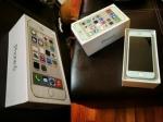 Опубликованы первые фотографии нового шестого iPhone