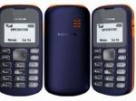 В Microsoft разработали новую модель телефона стоимостью в 25 долларов