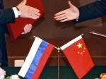 РФ и Китай достигли договоренностей по поставкам серверов, ПО и систем для хранения данных