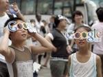 Компания Google планирует введение специальных детских аккаунтов