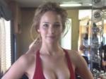 Хакер выложил в Интернет фото обнаженных знаменитостей