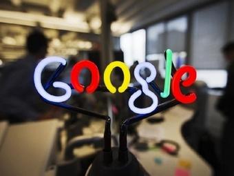 В Google проверят сведения об утечке паролей от Gmail