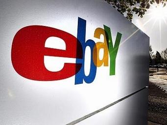 Слухи о слиянии eBay и Google— фальшивка