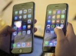Apple обновила iOS с версии 8.0.1 до версии 8.0.2