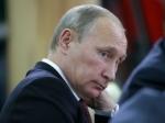 Российский интернет не будет ограничиваться