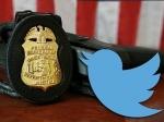 Компания Твиттер подала в суд на американские власти в связи со слежкой