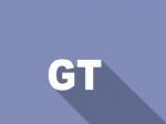 Из проекта Хабрахабр выделился новый ресурс Geektimes