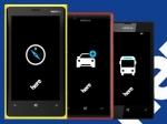 Nokia преставила бета-версию карт Here для любых девайсов на базе Android
