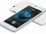 Китайцы представят миру самый тонкий смартфон