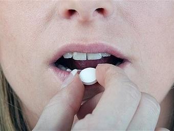 Google разрабатывает таблетку для диагностики раковых заболеваний