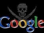 Google скрыла ссылки на трекеры с торрентами