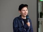 Павел Дуров не стал задерживаться в России
