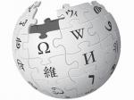 В РФ разработают свою версию «Википедии»