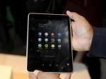 Nokia представила новый планшет