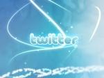 В Twitter зарегистрировано более миллиона приложений