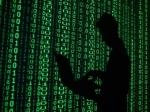 Хакеры из РФ считаются самыми опасными