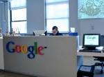 Google закрывает свой техотдел в РФ