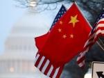 США просят Китай противодействовать хакерам из Северной Кореи