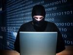 Хакеры смогли украсть более миллиарда рублей у банков РФ