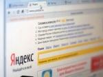 Яндекс: пользователи Рунета наиболее активно интересуются будущим рубля