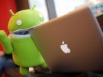 Apple может удивить поклонников смартфонов на Android
