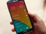Активное использование мобильных гаджетов приводит к снижению популярности поисковых систем