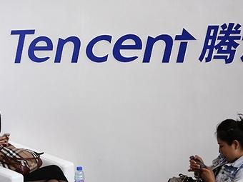 Первый в мире онлайн-банк появился в Китае