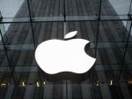 Apple блокирует крымских разработчиков ПО