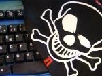 Хакеры украли пароли 10 миллионов россиян