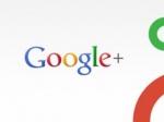 Google интегрирует свою почту Gmail с новой социальной сетью