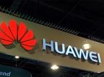 Huawei рассказала опланах нагод: готовятся новые смартфоны, планшеты исмарт-часы