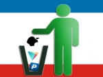 ТАСС: Магазин Google Play прекращает работу вКрыму