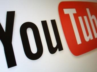 YouTube отказался оттехнологии Adobe Flash впользу HTML5