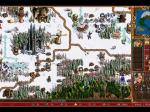Два лагеря: Отзывы наHeroes ofMight and Magic 3 HD