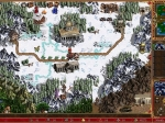 Релиз: Heroes of Might & Magic III HD Edition