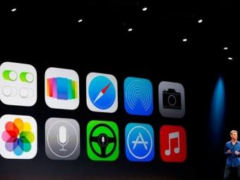 Apple выпустилаOS XYosemite 10.10.2