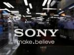 Компания Sony сократит тысячу сотрудников, работающих над мобильными устройствами