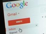 BBC: Доходы Google выросли, нонеоправдали ожиданий