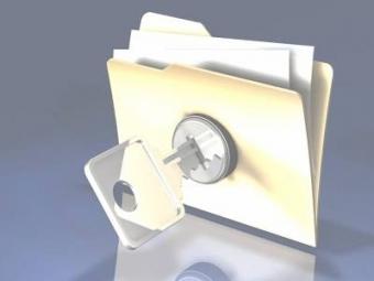 Сегодня Международный день защиты персональных данных