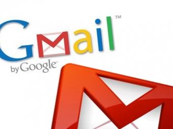 Google запускает вЕвропе денежные переводы поe-mail