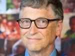 Билл Гейтс начал активно работать вMicrosoft над новым секретным проектом