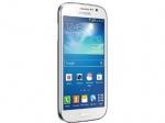 Смартфон Samsung Galaxy S6 обойдётся без чипов Qualcomm— Bloomberg