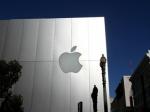 Пользователь Южной Кореи добился от Apple компенсации за слежку со стороны iPhone